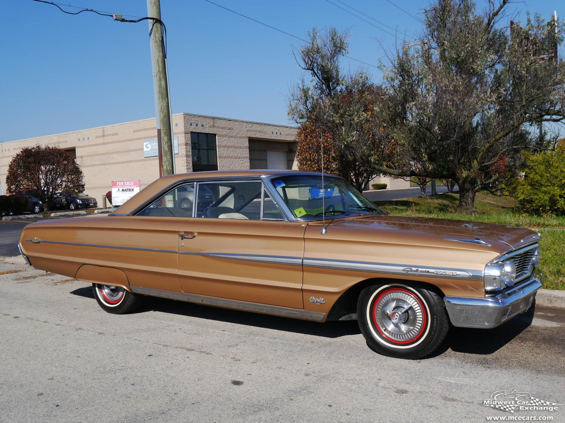 18644 galaxie20two20038