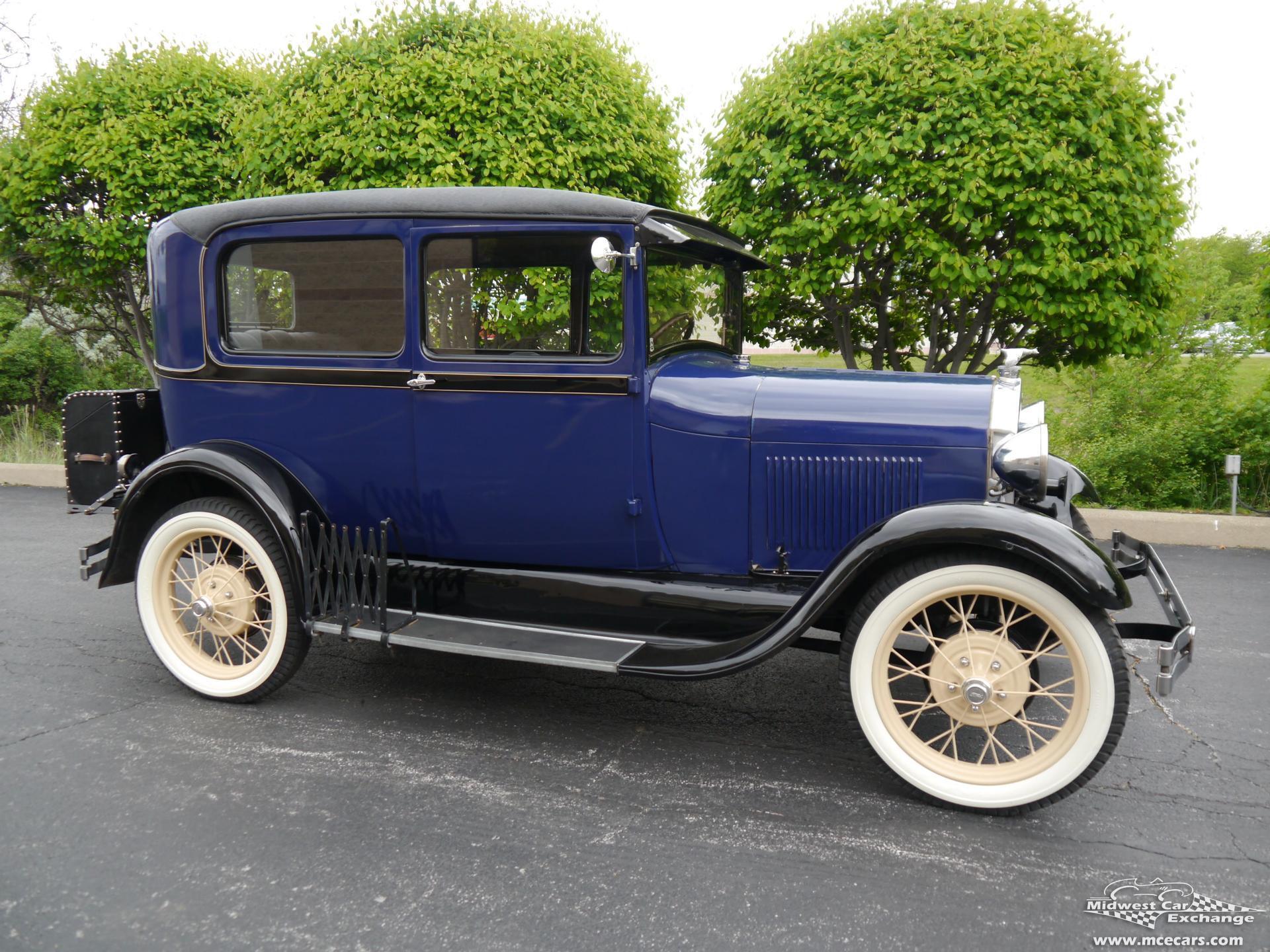 18824 model20a200025