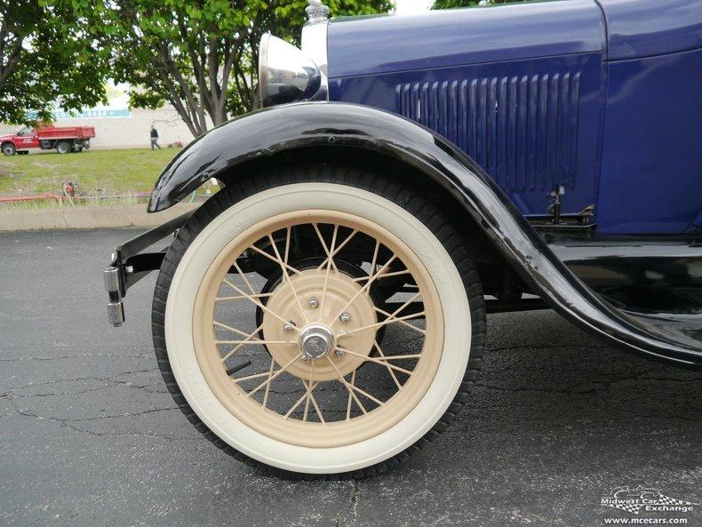 18862 a3f864fa73 low res