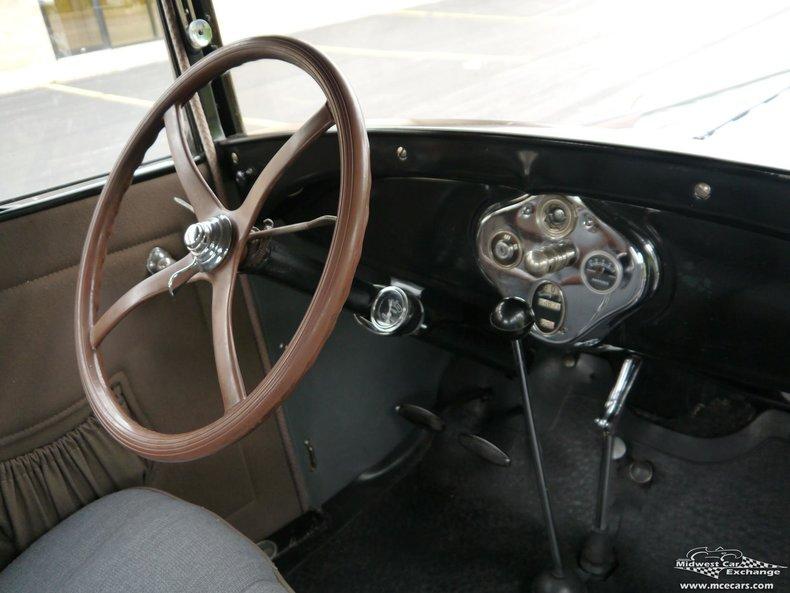18875 6cf4932525 low res