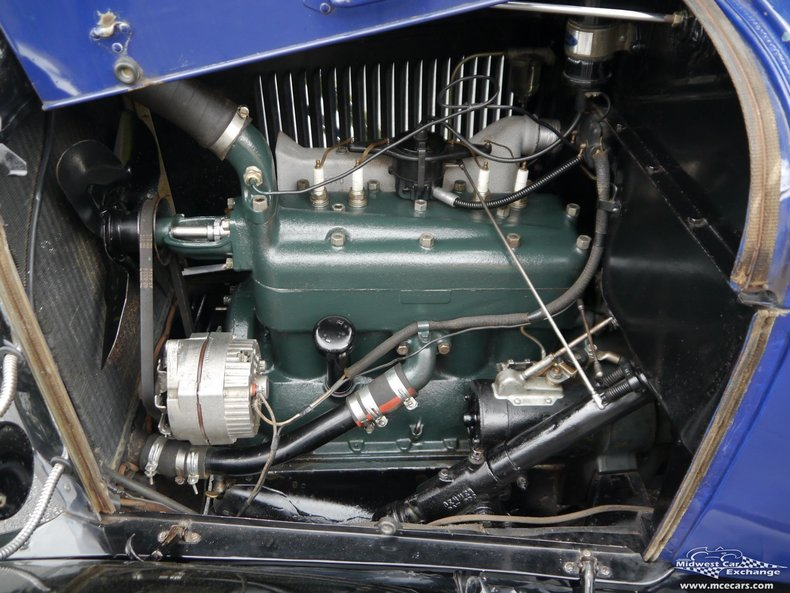 18897 b6d138f543 low res