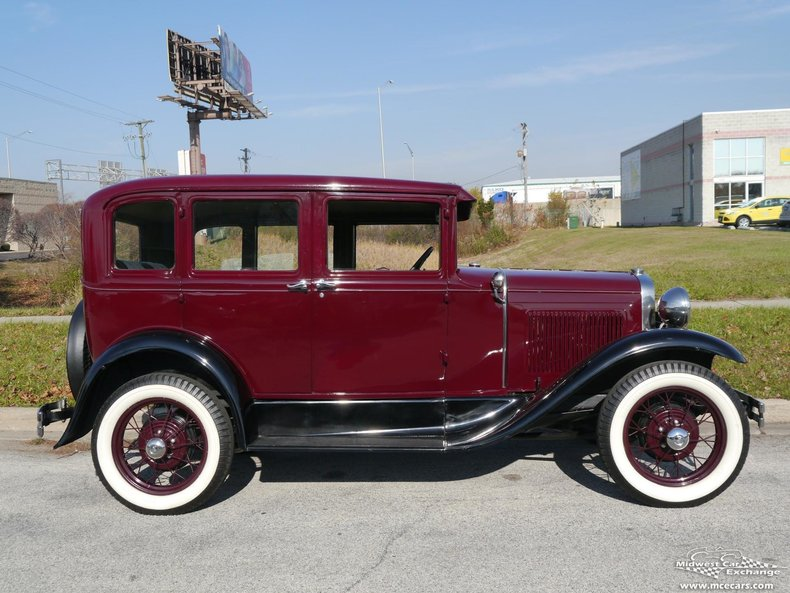 19125 cbac865b2c low res