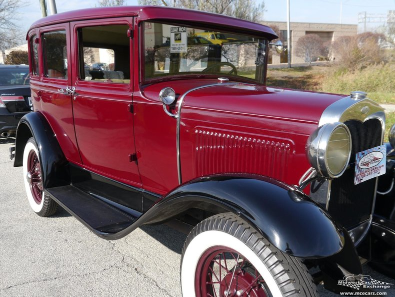 19129 4c9bbce542 low res