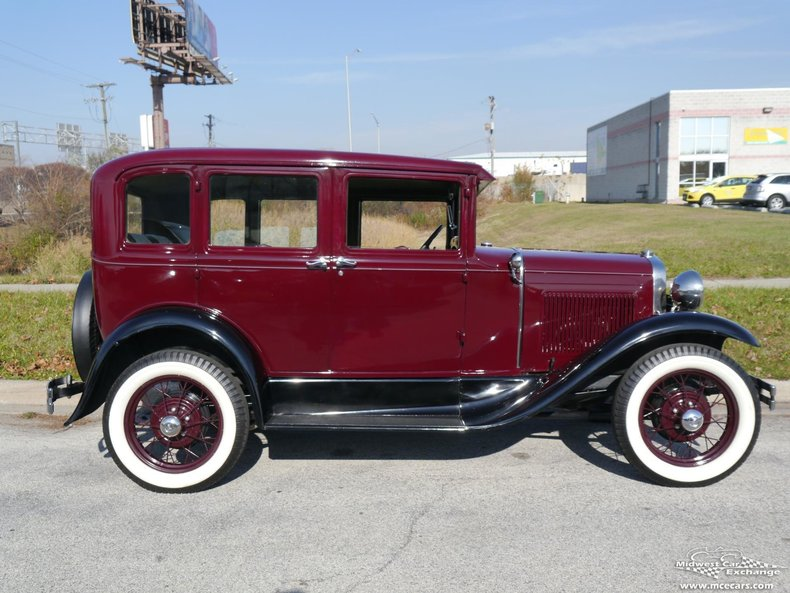 19133 42d1bc64e9 low res