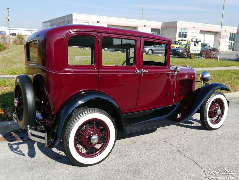 19134 5cc8ad5355 low res