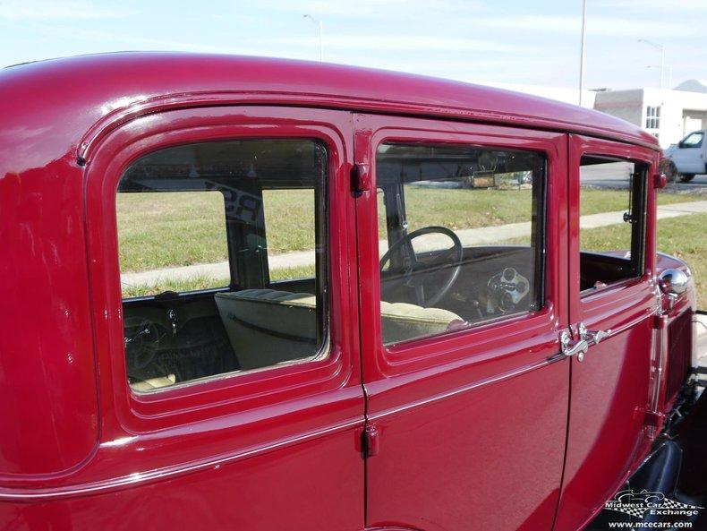 19137 faca8b7415 low res