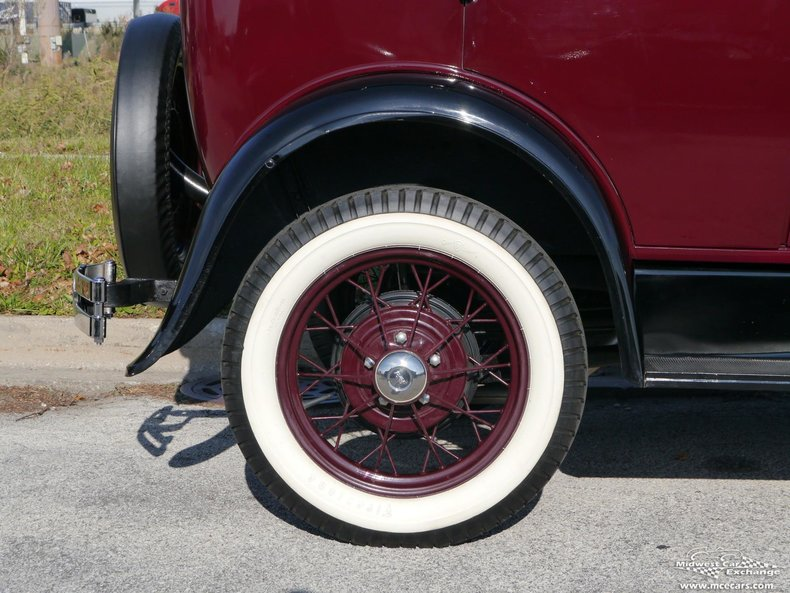 19139 e7b2144c44 low res