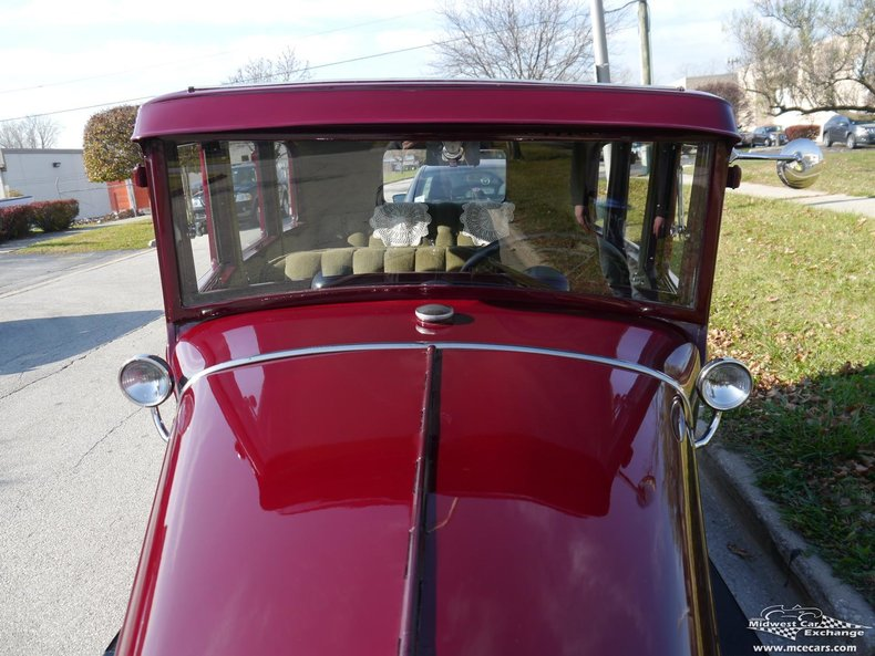 19143 dd9e55db1e low res