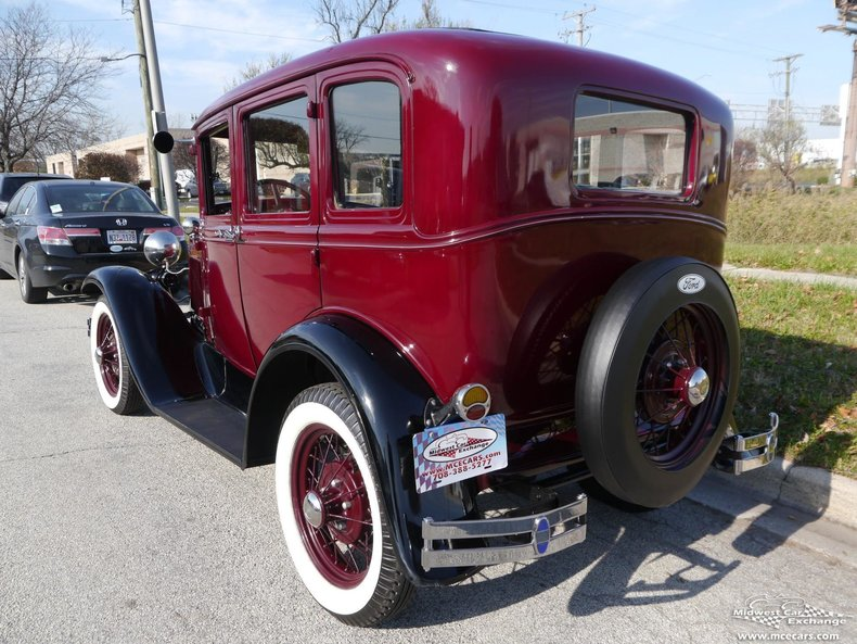 19157 ce83422f46 low res