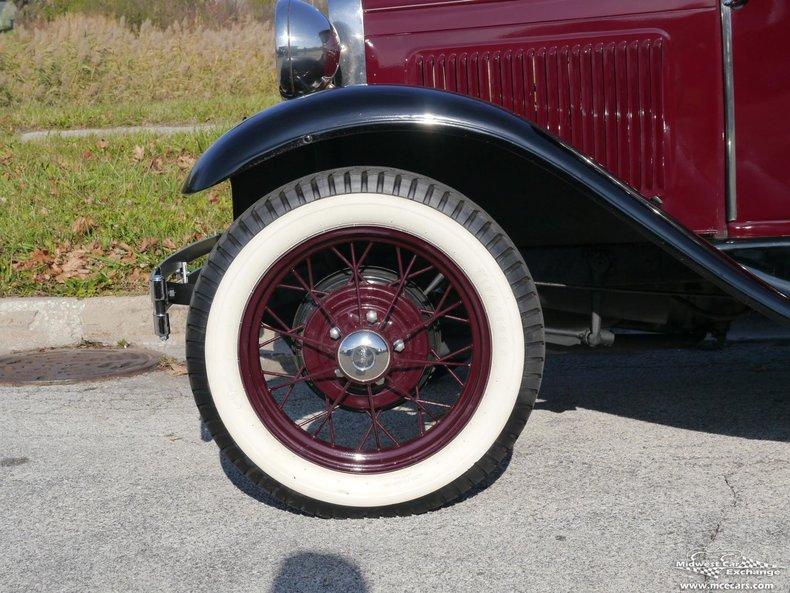 19161 c6262b7f13 low res