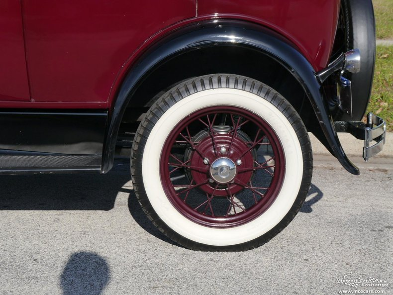 19162 3a84cb4415 low res
