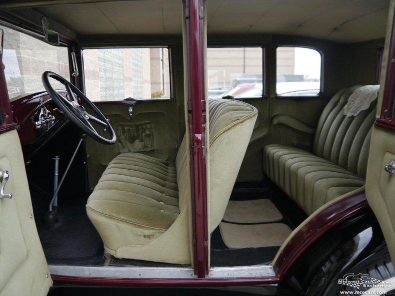 19174 d60c5bd6af low res