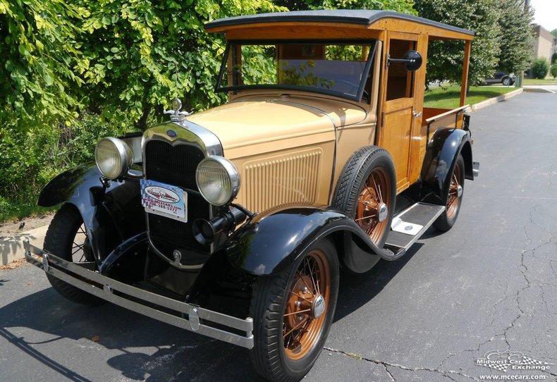 19204 ce3e3ce526 low res