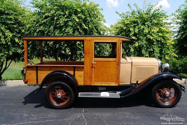 19219 27fa1ed113 low res