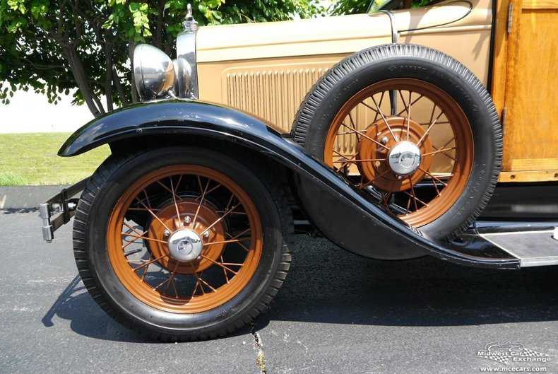 19235 286abb11ce low res