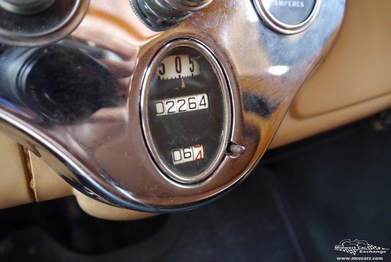 19243 4c79c36136 low res
