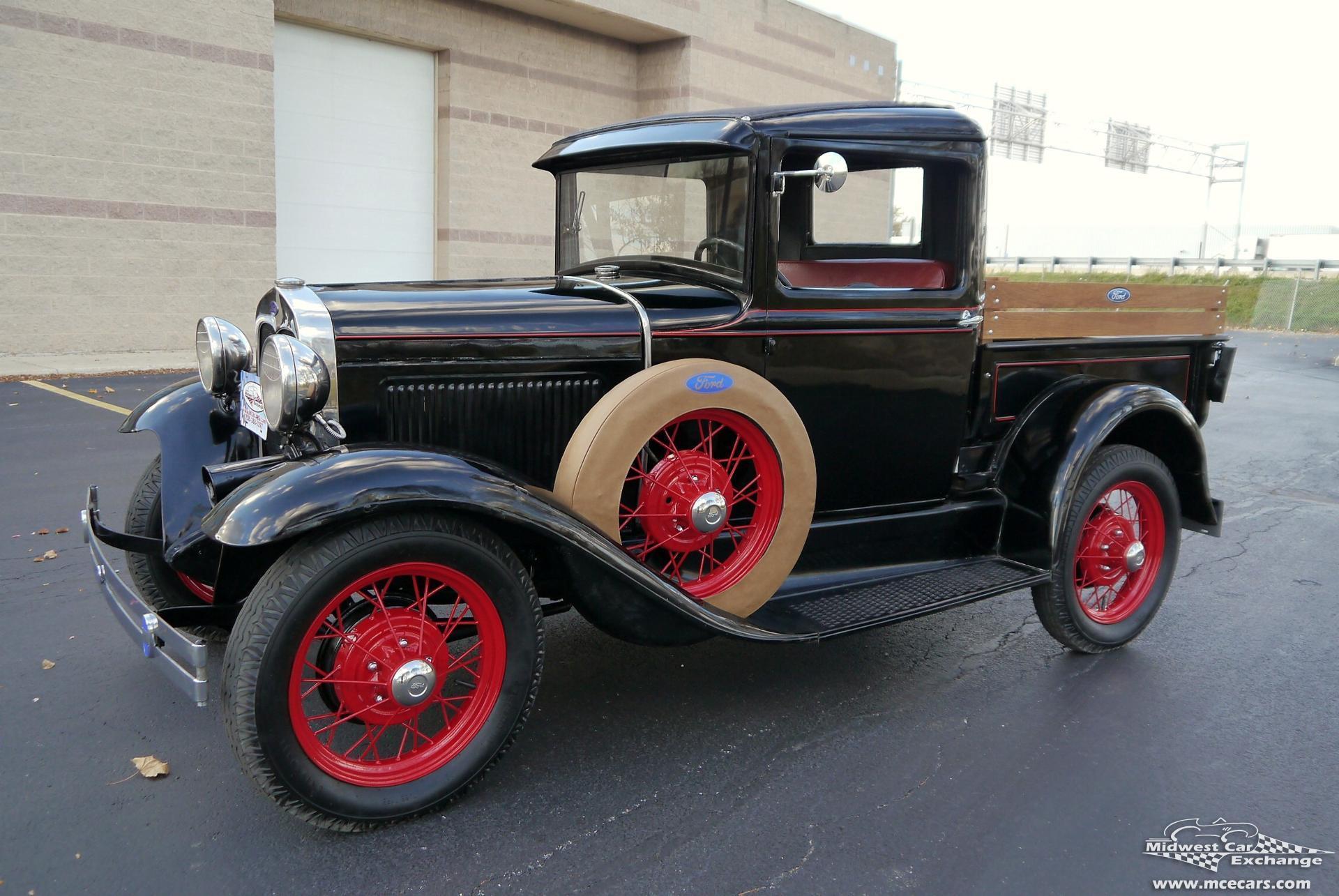 19266 model20a200093