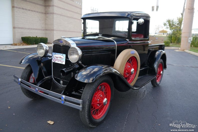 19267 def4db930a low res