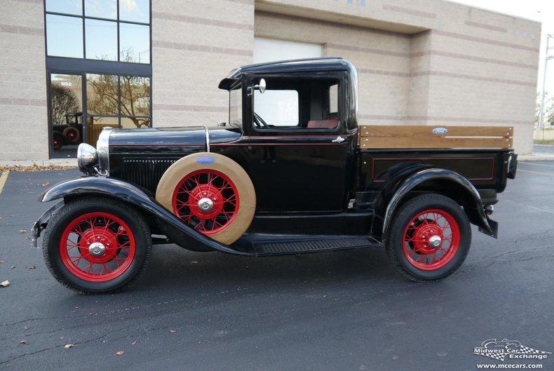 19268 0ea49b5565 low res