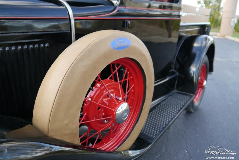 19272 ff8b3a602f low res