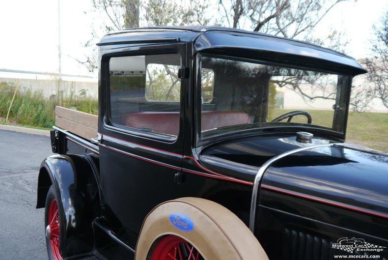 19276 d648d17bbb low res