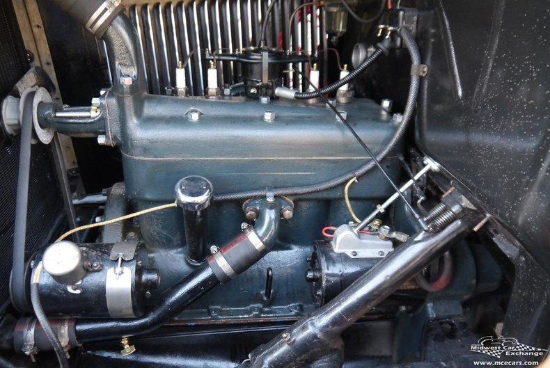 19296 3dd1f9c5cb low res