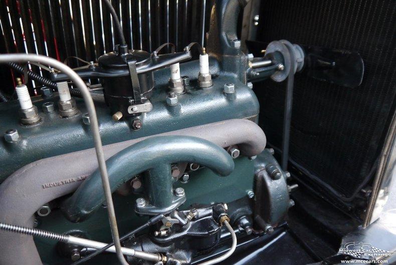 19301 f4f2826b84 low res