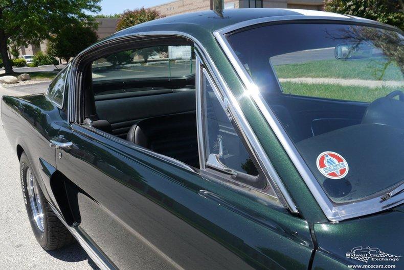 19540 7d52dece4f low res