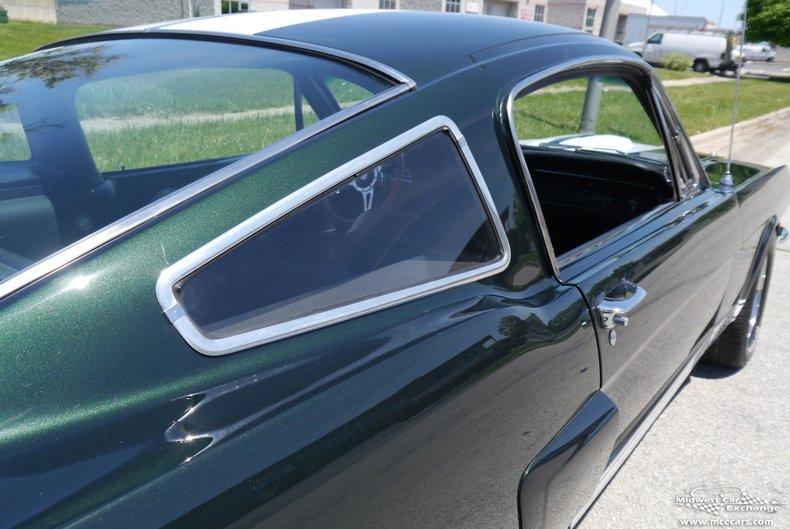 19547 ac848e830d low res