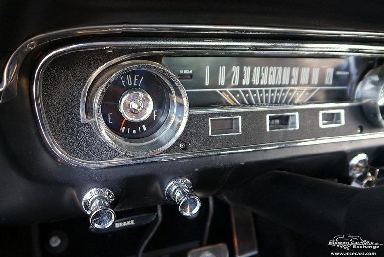 19561 2eeac8bc27 low res