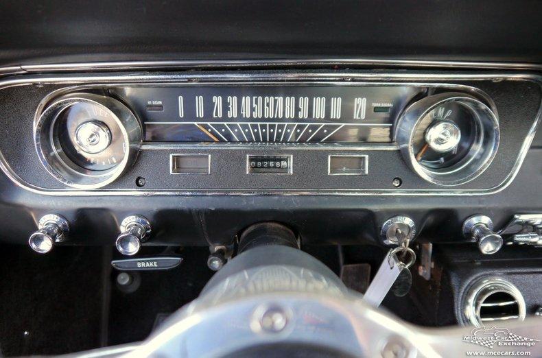 19562 c7bddaef7b low res