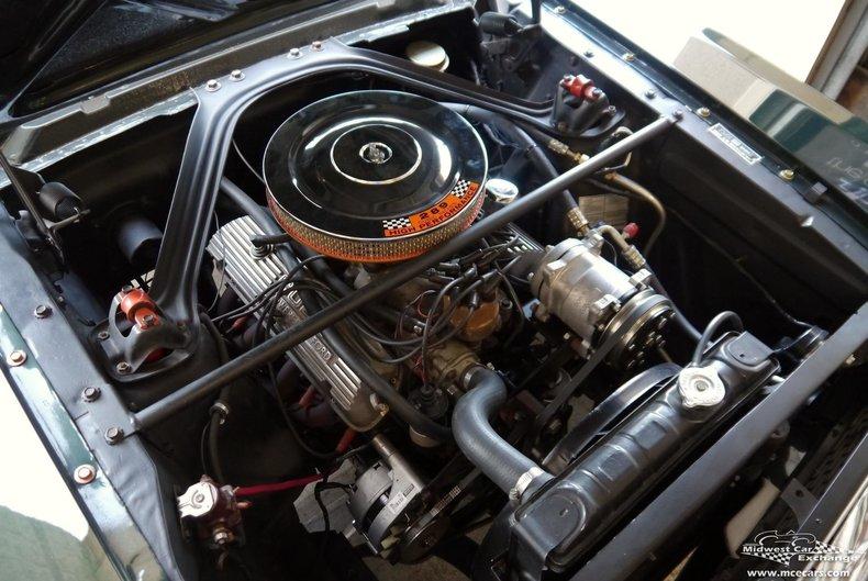 19592 f37dc411d2 low res