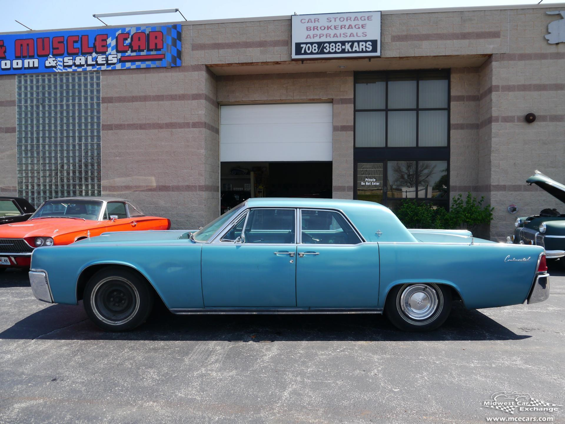 22047 lincoln20teal20001