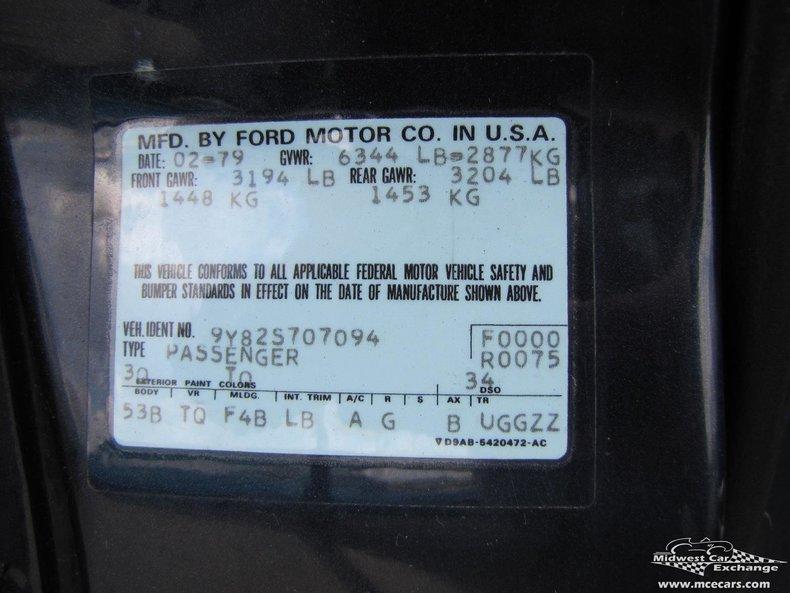 22579 ae99fccb2c low res