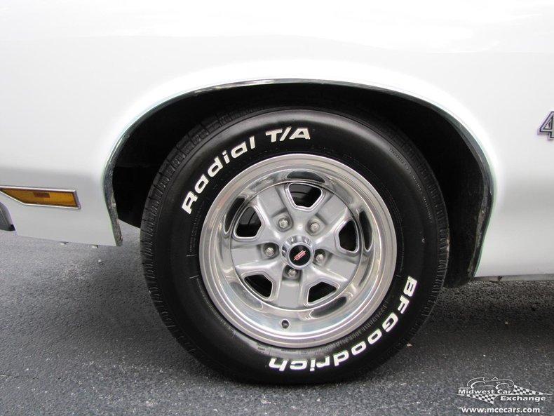 24556 44acec43d2 low res