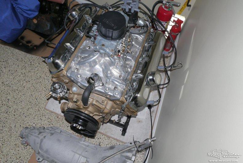 24851 f50b8ff749 low res