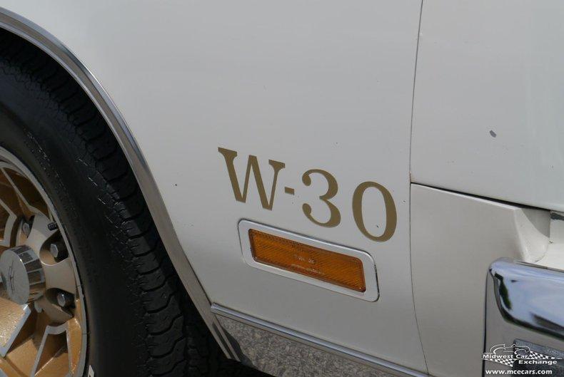 25052 ca686cf04e low res