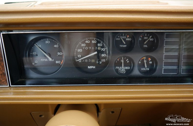 25080 8da2dfc6bb low res