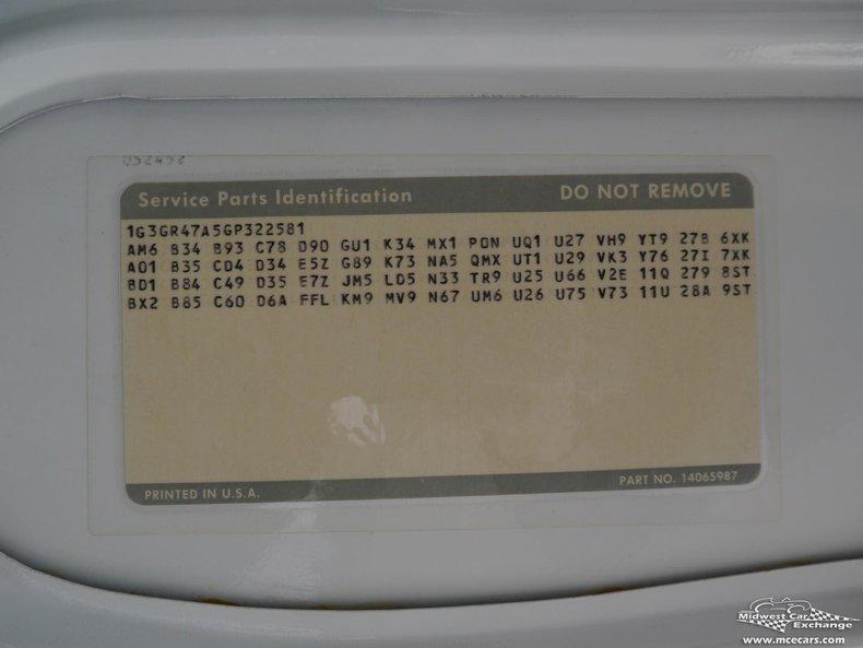 25490 81ccfc844a low res