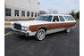 1976 Chrysler Town and Country