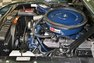 1968 Shelby GT 500 KR