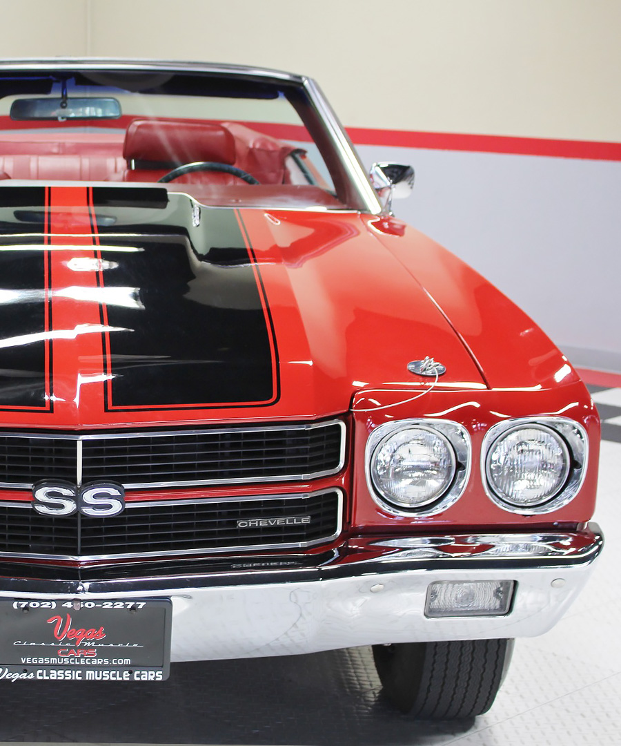 consign or sell your car today classic cars muscle cars for sale in las vegas nv. Black Bedroom Furniture Sets. Home Design Ideas