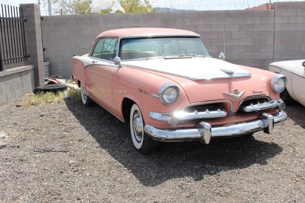 Classic Cars & Muscle Cars For Sale in Las Vegas NV