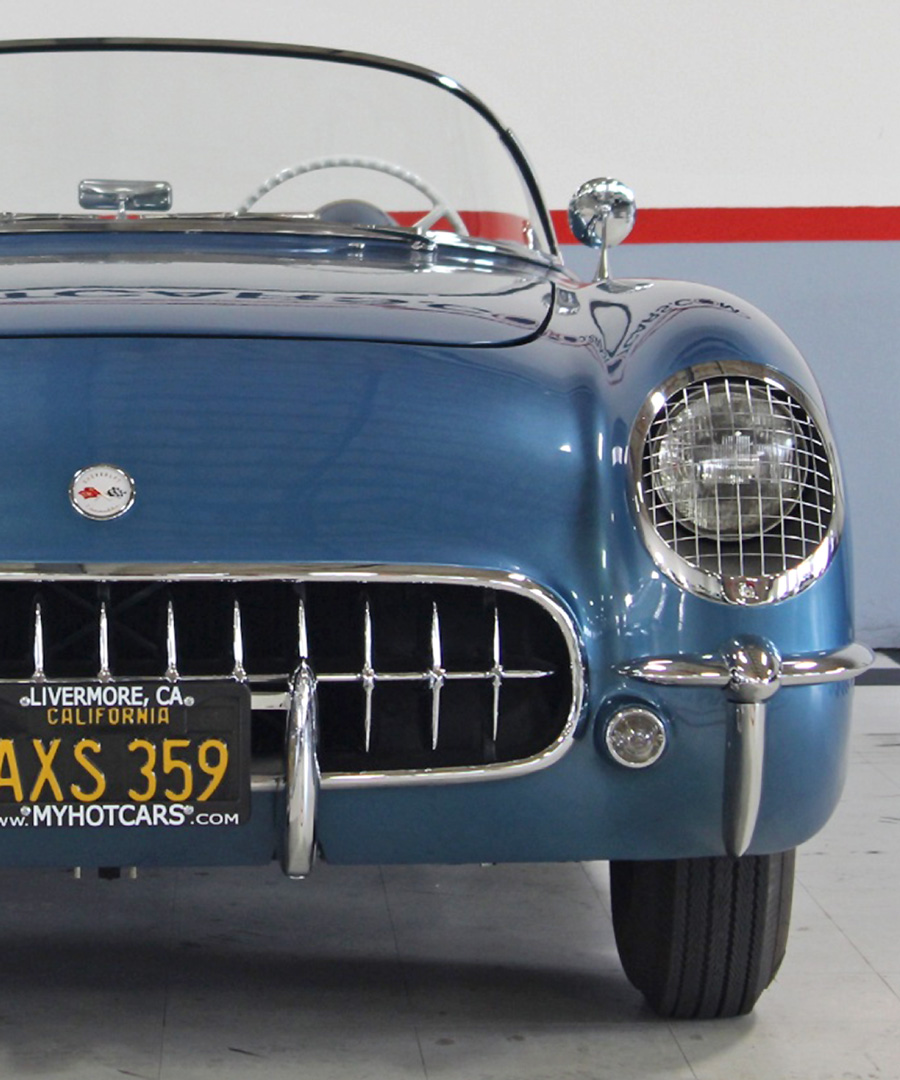 Consign or Sell your Car Today | Classic,Trucks,Vintage,Old Cars ...