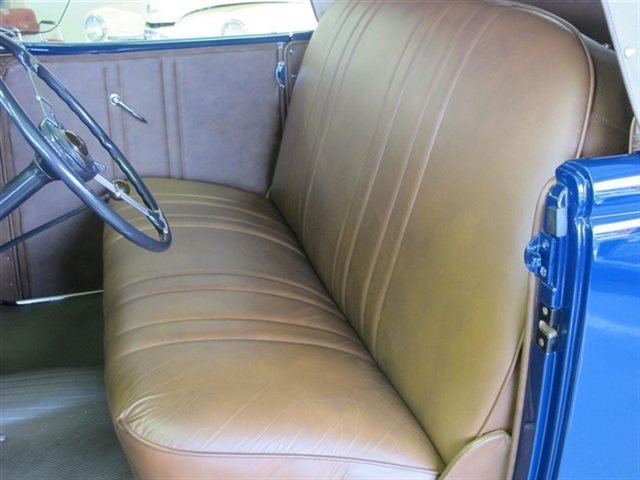 1936 1936 Ford Roadster For Sale