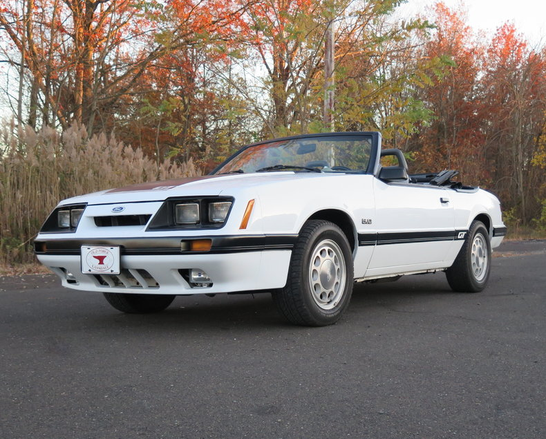 Old Mustangs For Sale. Beautiful Used Ford Mustang Premium For ...