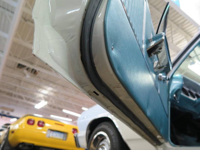 1964 1964 Chevrolet Malibu SS For Sale
