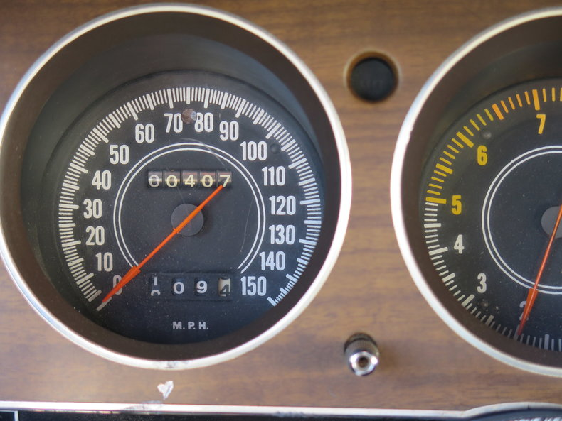 1971 1971 Plymouth 'Cuda For Sale