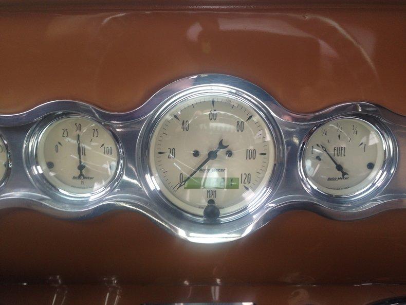 1939 1939 Cadillac Custom For Sale
