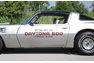 1979 Pontiac Trans Am